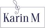 Karin M